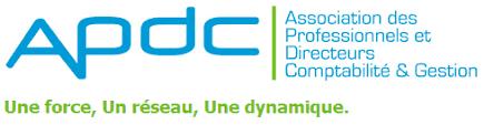 , L'ENOES, aux réunions mensuelles de l'APDC le 22 mai 2018
