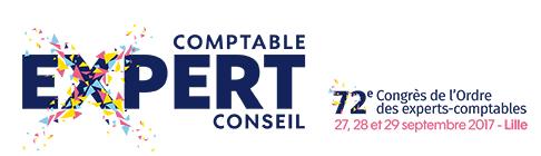 , L'ENOES au 72ème Congrès de l'Ordre des experts comptables