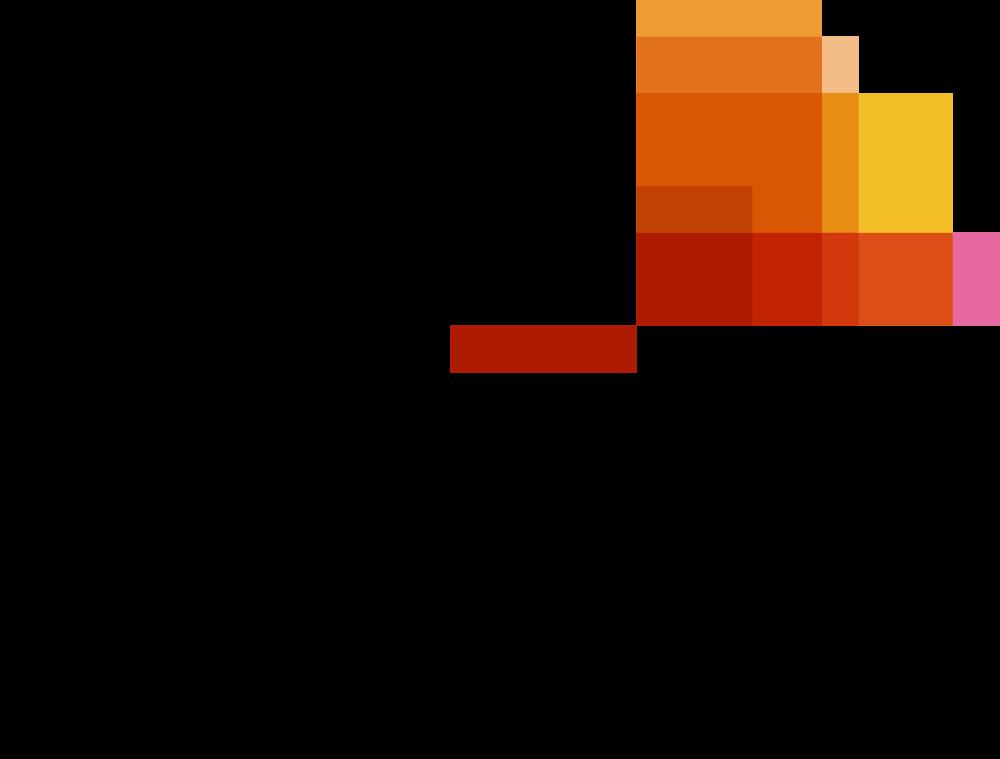 Logo du cabinet PWC