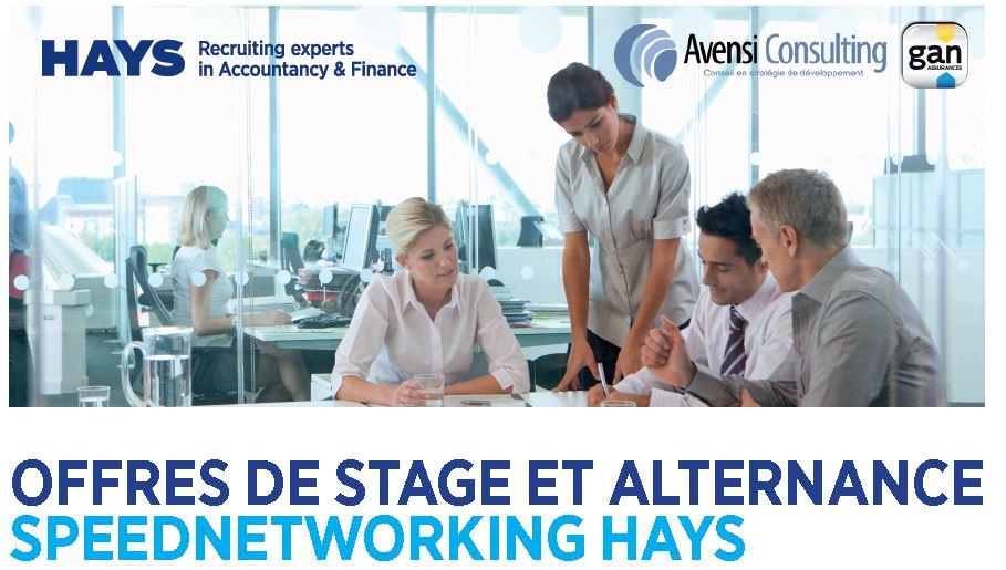 Cabinet recrutement hays - Cabinet recrutement metz ...