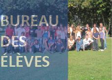 Photo de groupe des élèves de l'ENOES