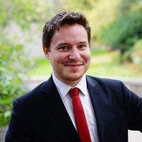 , Interview de Cyril DEGRILART, enseignant à l'ENOES