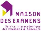 , S'inscrire aux examens d'Etat du DSCG