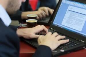 , Le comptable devient un gestionnaire numérique