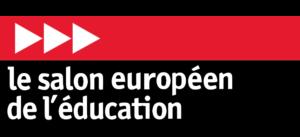 , L'ENOES au Salon Européen de l'Education 2017