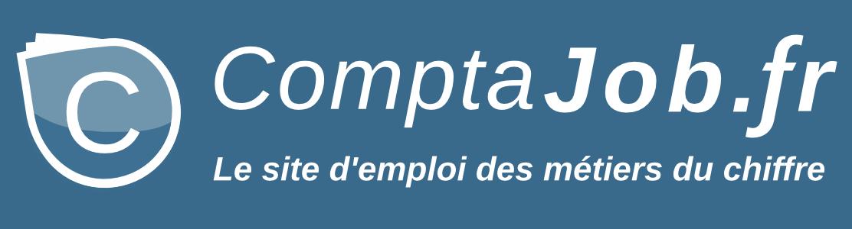 Logo Compta job.fr
