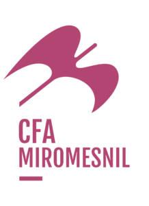 , CFA Miromesnil