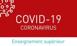 , COVID 19 – Informations officielles